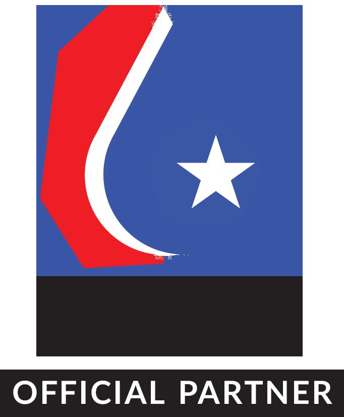 NRWA Official Partner